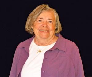 Linda Eykelhoff - Herkimer County Rep